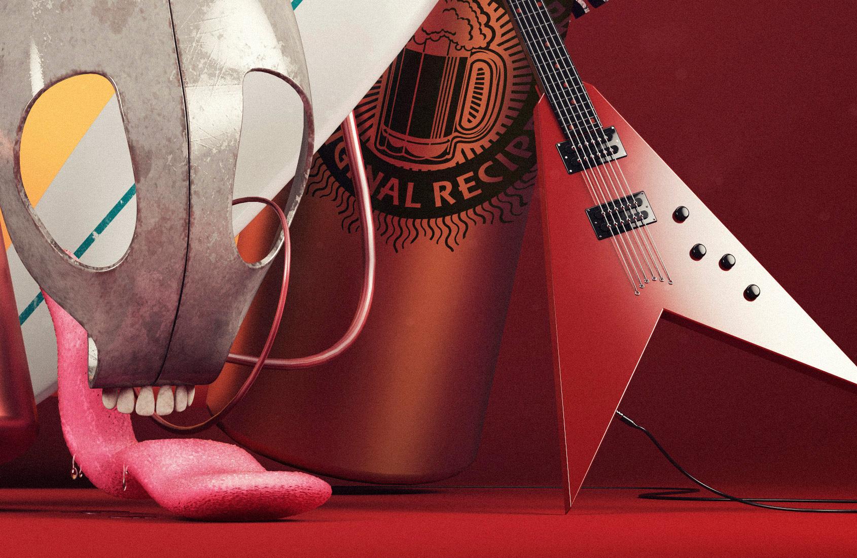rock_and_beer_2_cgi_jorge_gago