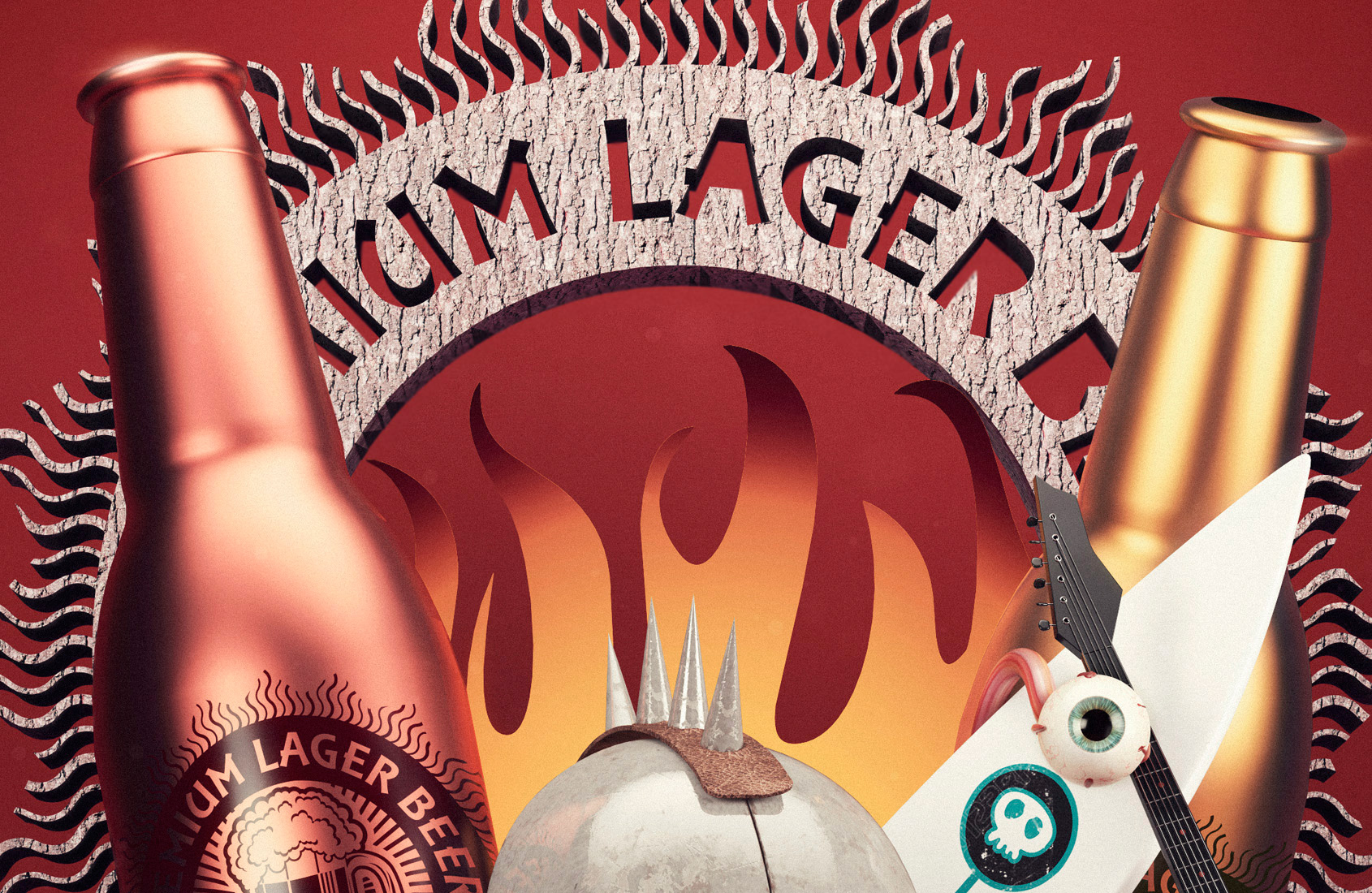rock_and_beer_3_cgi_jorge_gago
