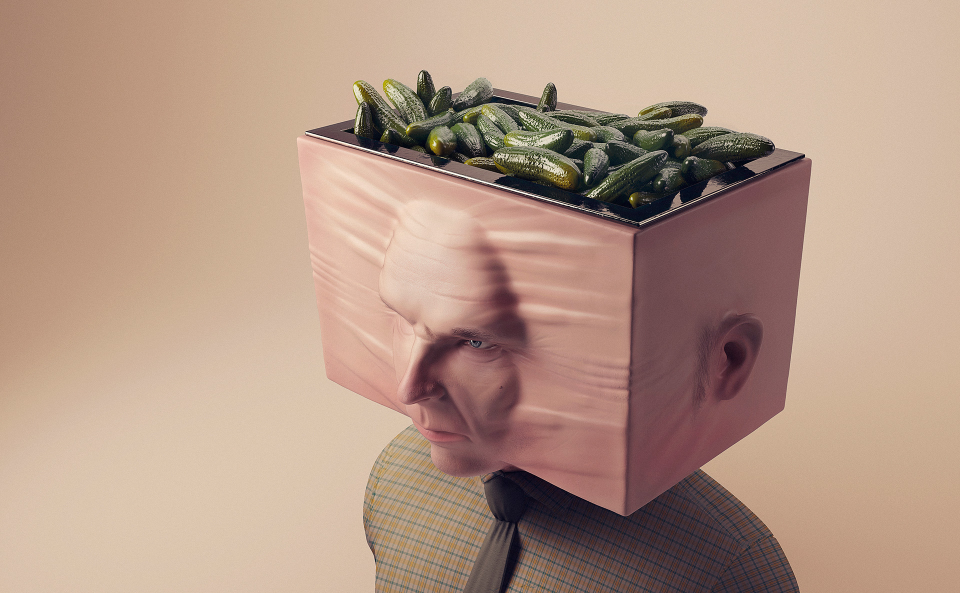 1_Pickle_heads_ok_diseno_cgi_jorge_gago