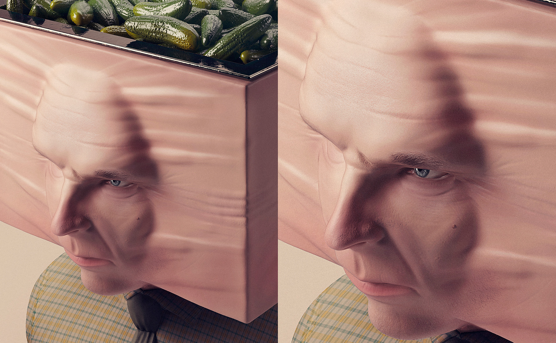 2_Pickle_heads_ok_diseno_cgi_jorge_gago