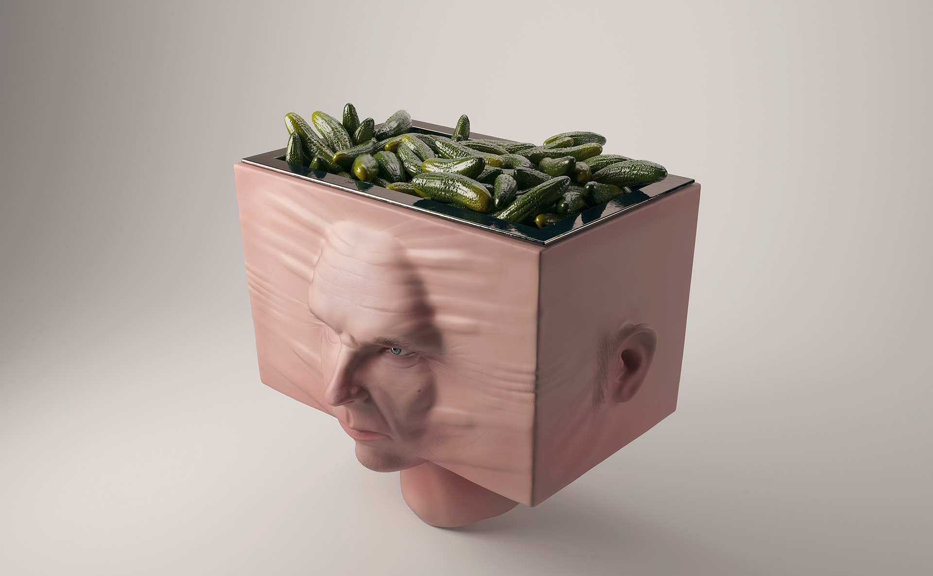 5_Pickle_heads_ok_diseno_cgi_jorge_gago