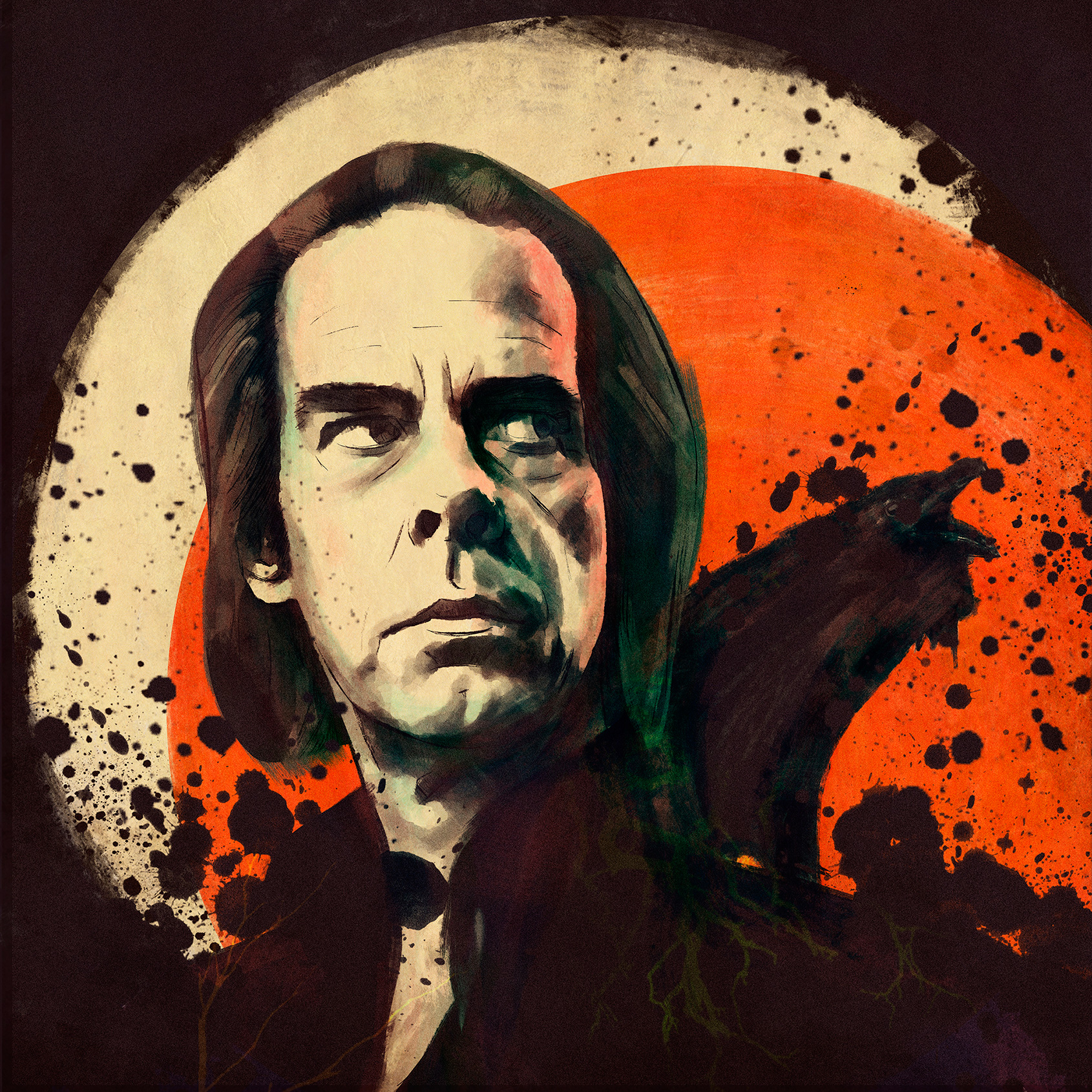 nick_cave_jorge_gago_illustration