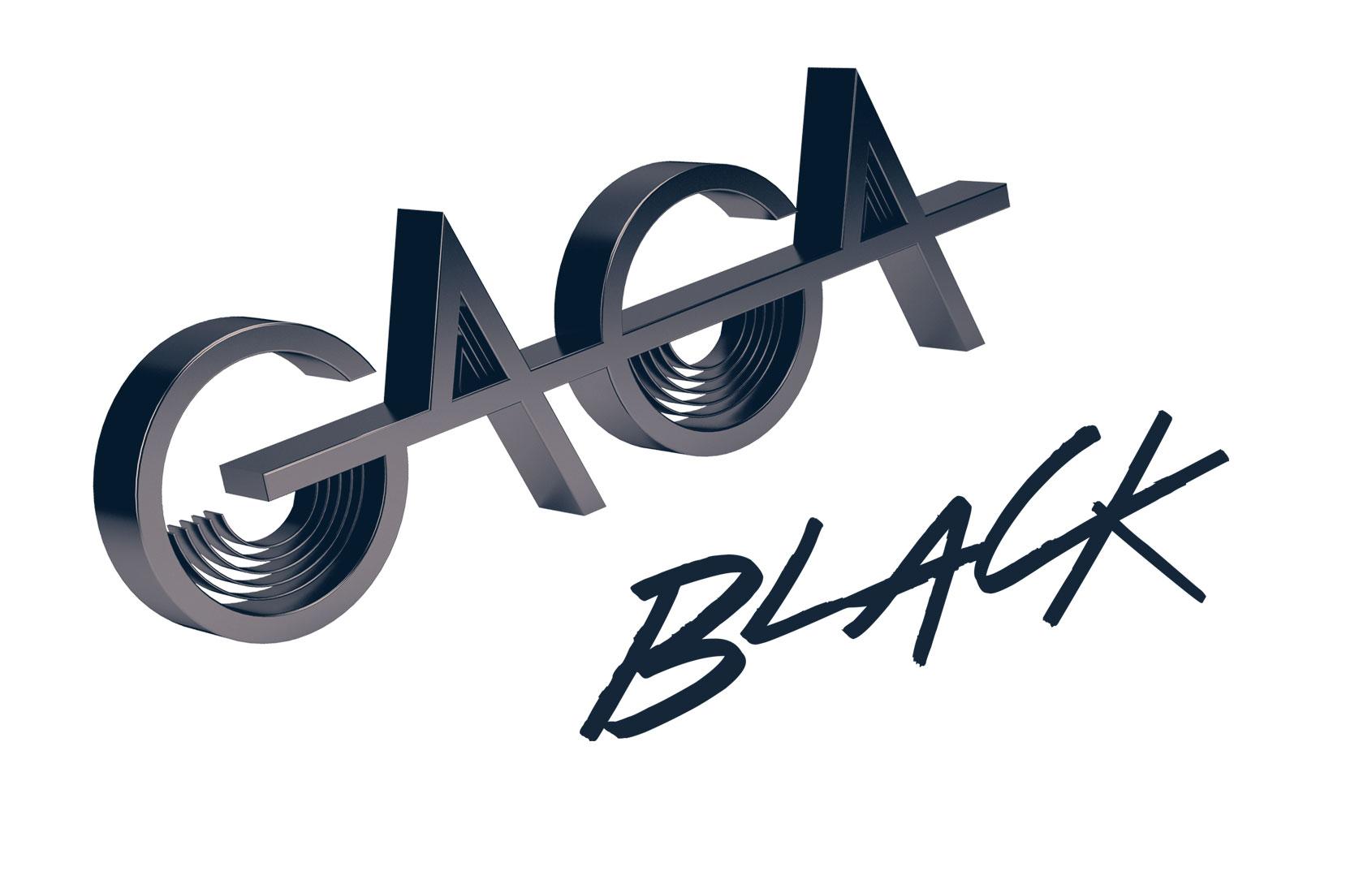 gaga_3_cgi_jorge_gago_3d