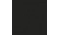logo_2_jorge_gago