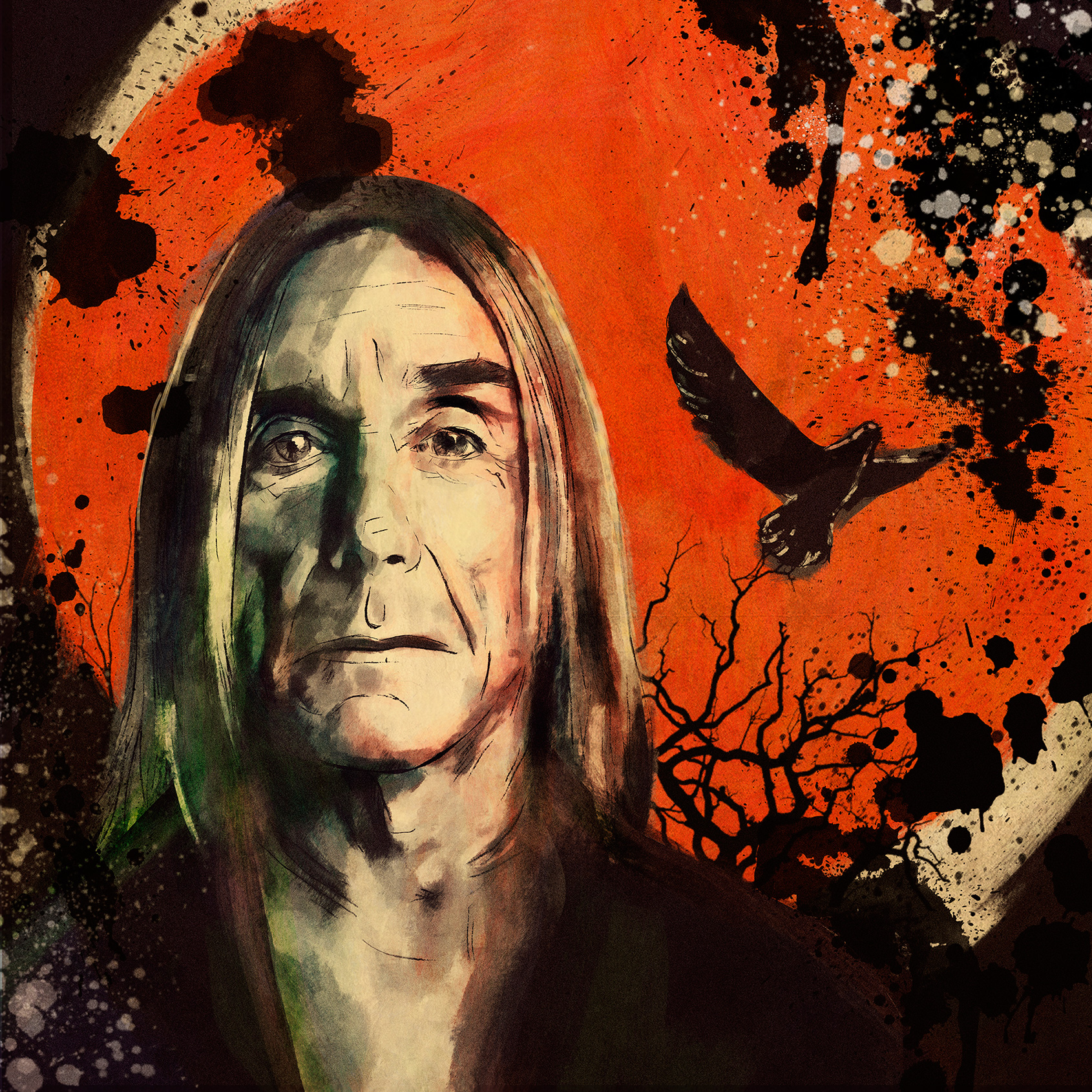 iggy_pop_jorge_gago_illustration