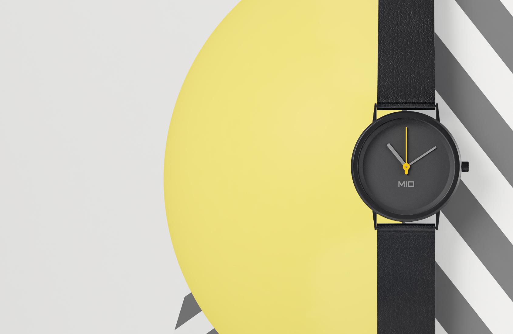 mio_watch_2_design_diseño_jorge_gago_cgi_3d