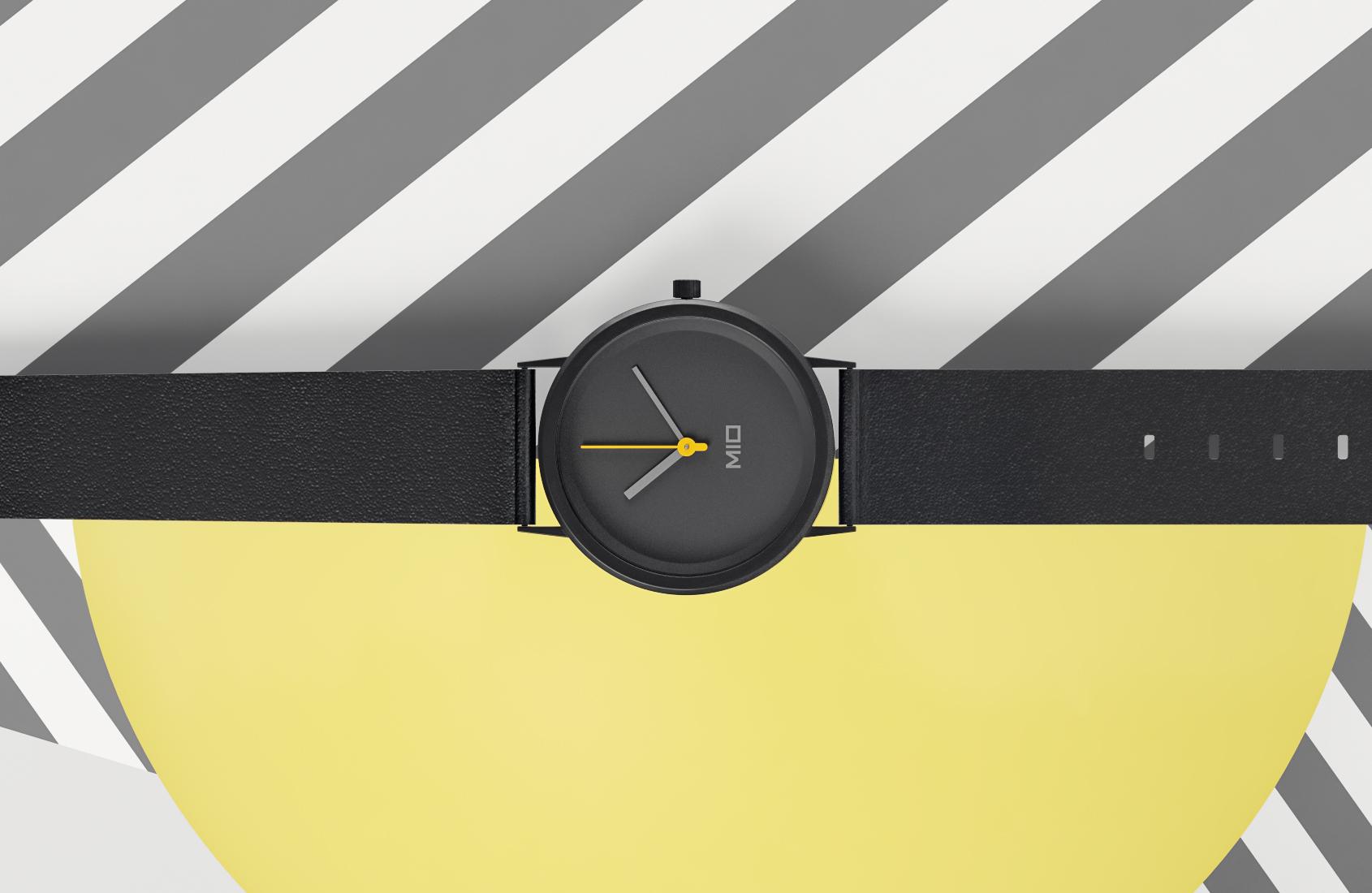 mio_watch_3_design_diseño_jorge_gago_cgi_3d