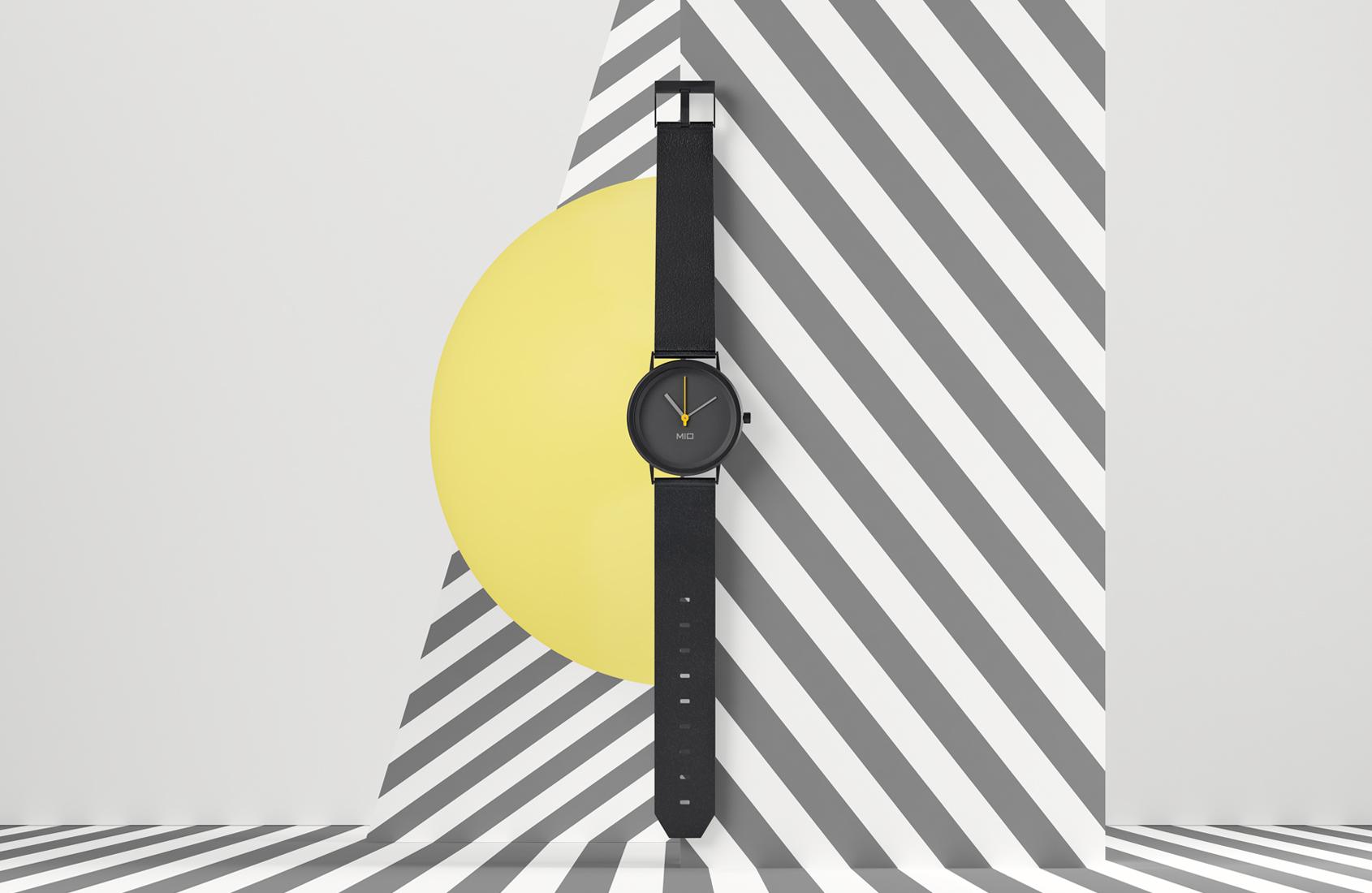 mio_watch_design_diseño_jorge_gago_cgi_3d